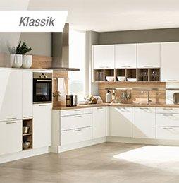 Küche Finanzieren | Edlinger Kuche Und Wohnen Das Kuchenstudio In Dinslaken Kuchenwelten