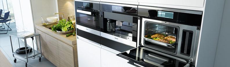 edlinger k che und wohnen das k chenstudio in dinslaken k chenwelten. Black Bedroom Furniture Sets. Home Design Ideas